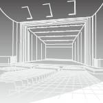 九州大学大学院芸術工学府ホールマネージメントエンジニア育成ユニット平成21年度HME特別講義