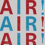 国際交流基金+トーキョーワンダーサイト+企業メセナ協議会「AIR!AIR!AIR! 海外でステップアップを目指せ!〈ノウハウ編〉」